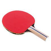 Ракетка для настольного тенниса 1 штука STIGA SGA-1211101501 ORACLE 1*