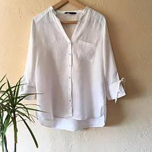Жіночі сорочки великого розміру