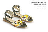 Женская обувь от производителя, фото 2