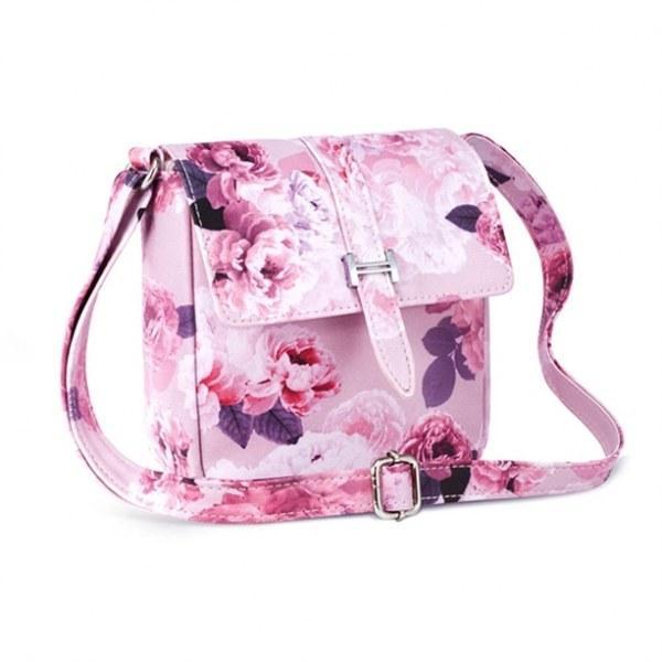 Жіноча сумка «Флорін» AVON