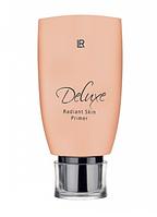 Основа для макияжа с эффектом сияния LR Deluxe.