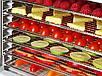 Сушарка для овочів, фруктів і трав Concept SO-2050, фото 10