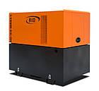 ⚡ RID 15 E-SERIES S (12 кВт), фото 2