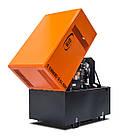 ⚡ RID 15 E-SERIES S (12 кВт), фото 3