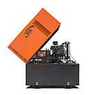 ⚡ RID 15 E-SERIES S (12 кВт), фото 4