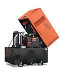 ⚡ RID 20/1 E-SERIES S (16 кВт), фото 2