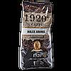 Кофе в зернах 1920 Dolce Aroma 1 кг