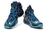 14b42596d8d4 Баскетбольные Кроссовки Nike Lebron 12 — Купить Недорого у ...