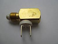 Термопрерыватель М10х1 SIT 0.974.403