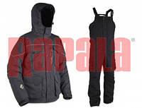 Зимний рыболовный костюм Rapala Nordic Ice XXL-XXXL