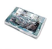 """Евро комплект (Бязь)   Постельное белье от производителя """"Королева Ночи"""", фото 5"""