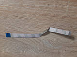 Dell Latitude E5440 кабель Usb Cable NBX0001HN00, фото 3