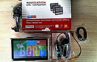"""GPS навигатор Pioneer 7"""" Андроид / Лучший выбор для грузовых , Вся Европа !!!"""