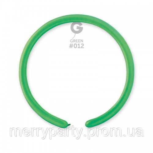 ШДМ 160 пастель зеленый 160/12 Gemar Италия шар для моделирования