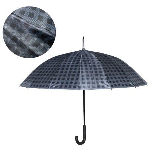 Дитяча парасолька в клітинку, d = 120 (вид 4) C43917