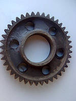 Колесо смазочное 1080.28.23-3( запчасти к экскаватору ЭКГ-5, ЭКГ-4,6 ЭКГ-5А)