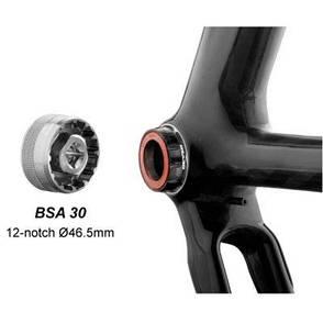 Съемник каретки Birzman B.B. Bracket Tool BSA 30 / 386, фото 2