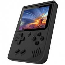 Игровая консоль Optima Game Box RS-777 400in1