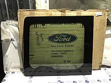 Стекло двери задней левой с подогревом Ford Transit с 2000-2014 год YC15-V42005-DJ