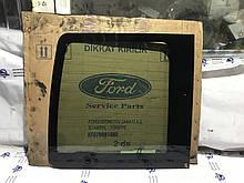 Стекло двери задней левой  оригинал Ford Transit Connect с 2002-2013 год 2T14-V42005-BM