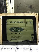 Стекло двери задней правое с подогревом Ford Transit с 2000-2014 год YC15-V42004-DJ