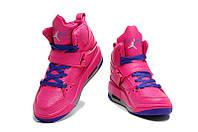 Женские баскетбольные кроссовки Nike Air Jordan 4.5 Flight