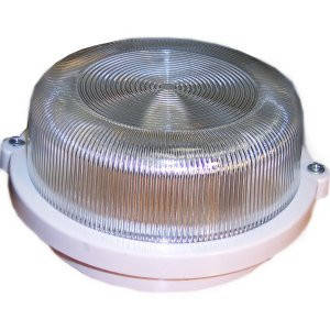 Светильник НПП 03-100