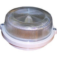 Светильник НПП 03-100, фото 1
