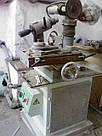 Станок для заточки пил, фрез, сверл, плоских ножей MF2718D бу, фото 2