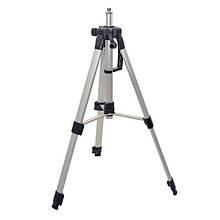 Штатив для лазерного рівня MT-3009, MT-3011 INTERTOOL МТ-3013