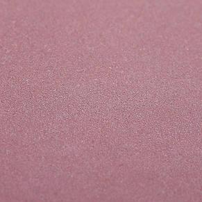 Стрічка шліфувальна 75x533 мм, зерно 150, уп. 10 шт. INTERTOOL BT-0415, фото 3