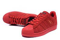 Женские кроссовки Adidas Superstar 80s City Series London, фото 1