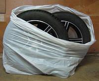 Пакеты для колес Tip Top
