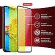 Защитное стекло Intaleo для Xiaomi Redmi 9A Full Glue Black (1283126503979), фото 2