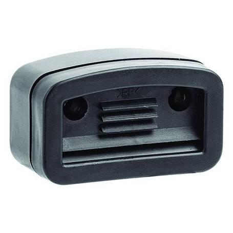 Воздушный фильтр в пластиковом корпусе для компрессора PT-0011 INTERTOOL PT-9085, фото 2