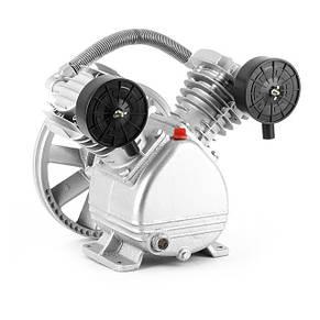 Головка компрессорная к PT-0013/PT-0014 INTERTOOL PT-0013AP, фото 2