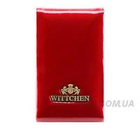 Визитница  Wittchen (25-2-240-3), фото 1