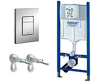 Grohe 38878BR0