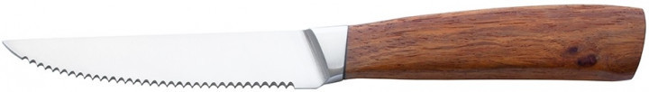 Нож для стейка Krauff Grand Gourmet (29-243-031)