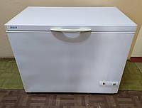 Качественная морозильная камера-ларь 220 л Loyds GTB225 из Германии с гарантией