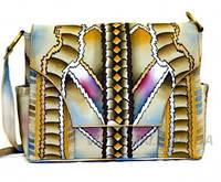 Женская сумка Linora (515), фото 1