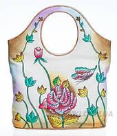 Женская сумка Linora (507), фото 1