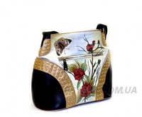 Женская сумка Linora (511)
