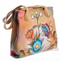 Женская сумка Linora (566F), фото 1