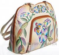Женская сумка Linora (579), фото 1