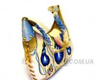 Женская сумка Linora (585), фото 1