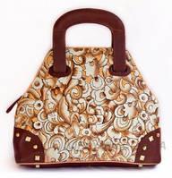 Женская сумка Linora (510 Br)