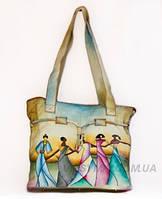 Женская сумка Linora (551LW), фото 1