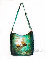 Женская сумка Linora (604), фото 1