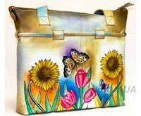 Женская сумка Linora (551S), фото 1